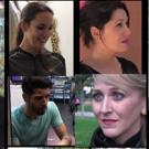 BWW TV: Entre Amig@s - 'No es un buen día'
