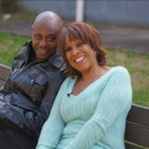 Gayle King to Sit Down with Dave Chappelle on CBS SUNDAY MORNING, 3/20