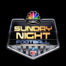 Green Bay Packers Visit Washington Redskins on NBC's SUNDAY NIGHT FOOTBALL