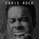 Chris Rock Makes His Return To Mohegan Sun