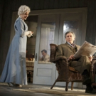 Jessica Lange-Led LONG DAY'S JOURNEY INTO NIGHT Concludes Broadway Run Today