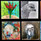 FIVE by FIVE 2015 Brings Multi-Dimensional Arts Party to Tampa Museum of Art Tonight