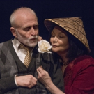 BWW Review: HAY FEVER at IRISH CLASSICAL THEATRE