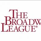 Broadway League Responds to Casting Directors' Plea for Healthcare