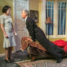 Photo Flash: First Look at PRIVATE LIVES at TheatreWorks New Milford