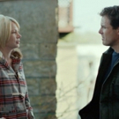 BWW TV: Watch Clip of Tony Nominee Michelle Williams and Casey Affleck in MANCHESTER BY THE SEA
