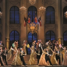 Lyric Opera of Chicago to Present BEL CANTO, 12/7