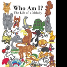Melody DePew Asks WHO AM I?