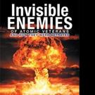 John D. Bankston Releases INVISIBLE ENEMIES