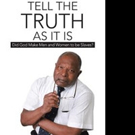 Revd A.A. Harriott Releases TELL THE TRUTH AS IT IS