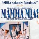 BWW Interviews: Vince and Jennifer Wingerter of MAMMA MIA on Tour
