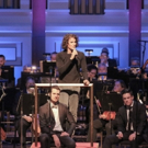 Pittsburgh Symphony to Present Concert of Aaron Copland and Bon Iver for Fuse@PSO Series, Today