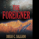 THE FOREIGNER Now Available in New Digital Edition
