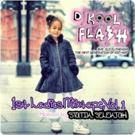 DJ Kool Flash Releases New Mixtape '1st Ladies Mixtape, Vol. 1'