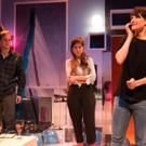 BWW Review:  ROTTERDAM at 59E59 Street Theaters is Affecting and Humorous