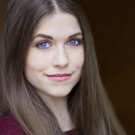 BWW Interview: Olivia Lepore, EMERGING TALENT MONTREAL, STUDENT EDITION  at John Abbott Casgrain Studio Theater