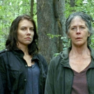 BWW Recap: I Can't Feel My Faith When I'm With You on THE WALKING DEAD