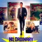 NO ORDINARY HERO Now On iTunes,On Demand & Amazon; Coming to DVD 8/18