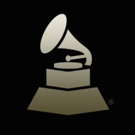 Recording Academy to Transition to Online Voting for 60th Annual GRAMMY AWARDS