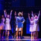 Review Roundup: KINKY BOOTS in Toronto