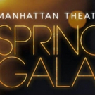 Stars of PRINCE OF BROADWAY, BANDSTAND, COME FROM AWAY, GREAT COMET and More to Perform at MTC's Spring Gala