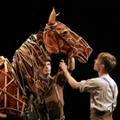 Players Presents a MET Premiere and an Encore of WAR HORSE this Weekend