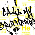 BWW Review: Another Country Heard From: Scandinavian Stage Debuts With I CALL MY BROTHERS