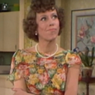 VIDEO: THE CAROL BURNETT SHOW Now Available on iTunes; New Trailer!