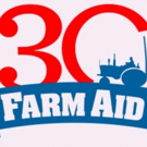 Neil Young, Sheryl Crow & More Set for FARM AID 30 on AXS TV, 1/10