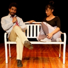 Award-winning Quirky Love Story WHISTLE STOP at the Baxter this Summer