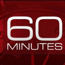 CBS's 60 MINUTES Finishes in Top 10 for 4th Time in Six Weeks