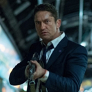 BWW Review: LONDON HAS FALLEN is Xenophobic and Mindless - A Terrible Combination