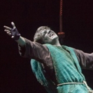 BWW Review: Sacramento is 'On Top of the World' with New HUNCHBACK OF NOTRE DAME
