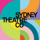 Artistic Director Jonathan Church's Departure From Sydney Theatre Company Described As 'Palace Coup'