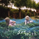 UMe Continues Re-Release of Entire DGC/Geffen Sonic Youth Catalog On Remastered Vinyl, HD Digital Audio