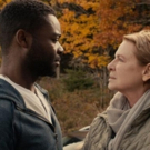 FIVE NIGHTS IN MAINE, Starring Diane Wiest & David Oyelowo Opens in NYC + LA This August