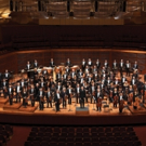 San Francisco Symphony to Offer Free Concert, 7/24