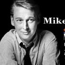 THIRTEEN's American Masters to Present Mike Nichols Documentary 1/29