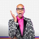GAY FOR PLAY GAME SHOW STARRING RUPAUL Returns to Logo 6/29