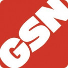 GSN's WINSANITY, Hosted by Donald Faison, to Premiere in June