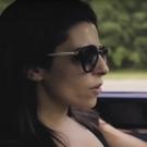 Egyptian American Songstress Lisa Said Releases 'Estranged'