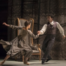 BWW Review: JANE EYRE, Northern Ballet, June 2016