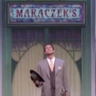 STAGE TUBE: Watch the Opening Number of BroadwayHD's SHE LOVES ME Livestream!