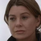 Ellen Pompeo Returns to 'Grey's Anatomy'