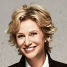 St. Louis Symphony Presents Jane Lynch Sings The Great American Songbook