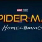 Teaser Trailer for Marvel's SPIDER-MAN: HOMECOMING Coming Tomorrow!
