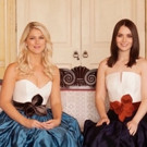Celtic Woman Announces 2017 VOICES OF ANGELS Tour
