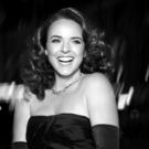 Melissa Errico to Put on BROADWAY FIRECRACKER Summer Holiday Concert at Birdland