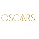 Academy President Issues Statement on OSCAR Diversity Controversy
