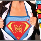 THE UNDRESS Launches Superhero Sale, Thru Sunday